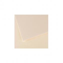 Feuille papier Blanc Velin...