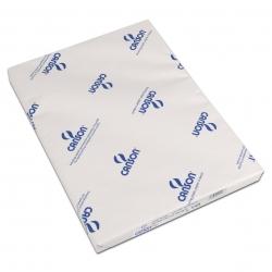 Feuille Calque Satin® 50/55g