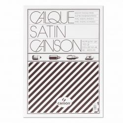 Feuille Calque Satin® 90/95g