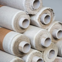Toile Polyester-coton U3 au ml