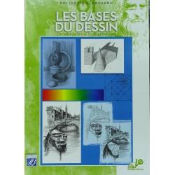 Albums Léonardo