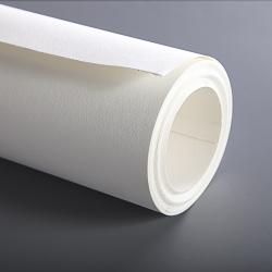 Rouleau papier Etival Grain...