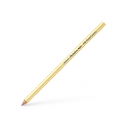 Crayon-Gomme Perfection 7056