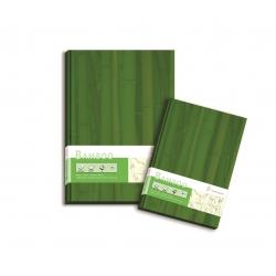 Carnet de Croquis Bamboo -...