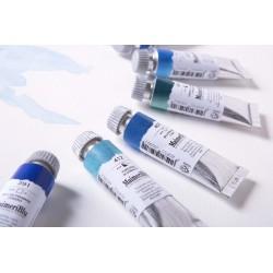Aquarelle Blu Maimeri